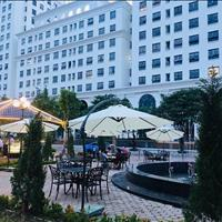 Chính thức bàn giao căn hộ Eco City Việt Hưng, chất lượng 5 sao đầu tiên tại Việt Hưng