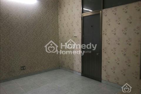 Cho thuê phòng đường Bà Hạt, Quận 10, 5x5m, có toilet riêng, giá 3,5 triệu/tháng
