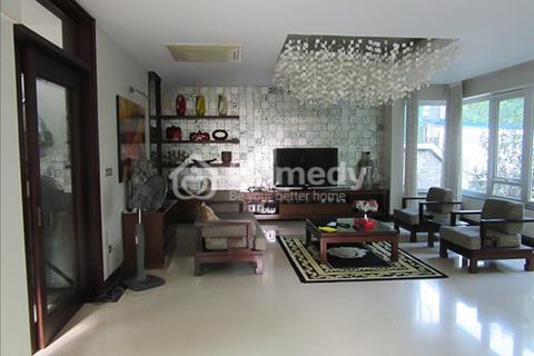 Căn hộ tại An Bình City, 3 phòng ngủ, diện tích 91m2, đầy đủ tất cả đồ đạc, nội thất