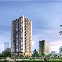 Bán xuất ngoại giao chung cư 24T3 Hapulico Thanh Xuân giá 3,2 tỷ, đóng 50% nhận nhà ở