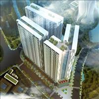 50 suất cuối cùng sở hữu vĩnh viễn chung cư xã hội P.H Nha Trang với giá chính thức từ chủ đầu tư