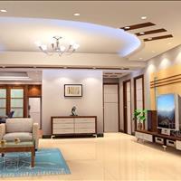 Bán căn hộ 89m2 căn góc đẹp nhất tòa 24T3 - Hapulico Complex, Lê Văn Thiêm