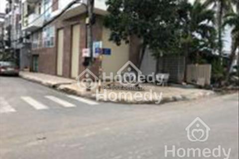 Cho thuê nhà liền kề Định Công, diện tích 75m2 x 4 tầng, giá 15 triệu/tháng