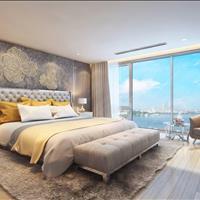 Bán căn hộ 78m2 tại dự án chung cư Cán bộ Chiến sĩ 282 Nguyễn Huy Tưởng, giá rẻ nhất thị trường