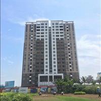 Bán căn hộ 3 phòng ngủ, 99m2 tầng 16 dự án Northern Diamond