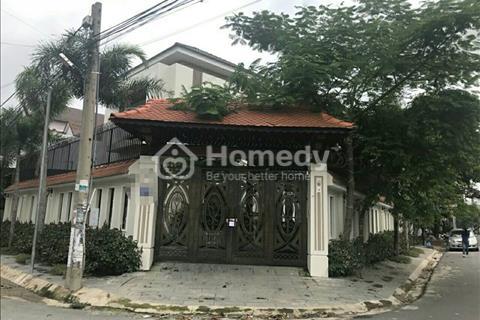 Bán biệt thự khu Quân đoàn Tân Phong, Biên Hòa