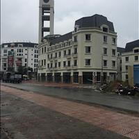 Bán lô Shophouse La Casta ngoại giao của trực tiếp của chủ đầu tư, giá rất tốt