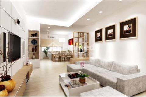 Cần bán gấp căn 2 phòng ngủ chung cư Bộ Công an Phạm Văn Đồng giá chênh chỉ 200 triệu