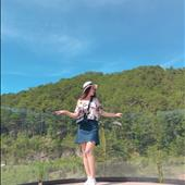 Nguyễn Ngọc Thùy Linh