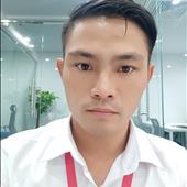 Huỳnh Trầm