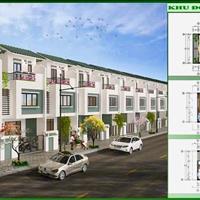 Bán gấp đất nền dự án khu đô thị Quang Minh Green City, giá gốc chủ đầu tư