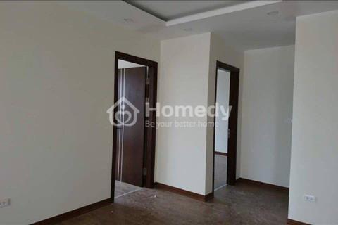 Bán căn hộ 70m2, dự án bộ côn an 43 Phạm Văn Đồng, giá bán 15.15 triệu/m2 tháng 9/2018 nhận nhà