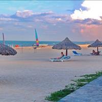 Bảo Ninh Sunrise mảnh đất vàng hơi thở của biển Quảng Bình