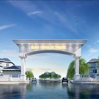 Khu Biệt Thự Bảo Ninh Sunrise đầu tư có ngay 18% lợi nhuận