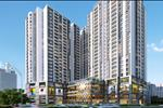 Chung cư Bea Sky là dự án tổ hợp Trung tâm thương mại, căn hộ hiện đại do công ty CP Đầu tư Đại Đông Á đầu tư phát triển tại khu vực Tây Nam Hà Nội.