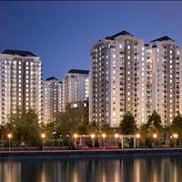 Bán lỗ căn hộ The Art, giá 1,65 tỷ, liên hệ trực tiếp chủ nhà cam kết rẻ hơn 100-200 triệu