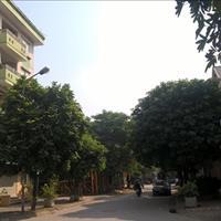 Bán gấp căn hộ chung cư CT2 Mễ Trì Thượng - Nam Từ Liêm - Hà Nội, căn góc đẹp nhất tòa nhà