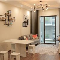 Chính chủ bán gấp căn hộ 76m2 đầy đủ nội thất, giá 2,6 tỷ, ngay gần phố Nguyễn Tuân, Lê Văn Lương