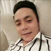Phạm Minh Quý