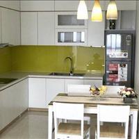 Bán căn hộ chung cư giá tốt nhất tại trung tâm Hà Nội