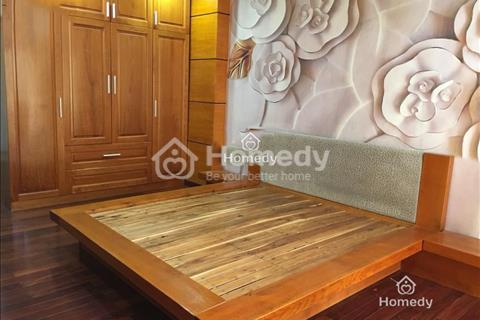 Siêu biệt thự rộng 7x20m, 9 phòng ngủ, mặt tiền đường Lê Trung Nghĩa, Quận Tân Bình