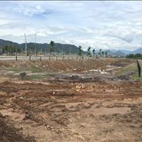 Bán đất Nam Đà Nẵng, liền kề Cocobay, Vinpearl Nam Hội An, Mỹ Sơn