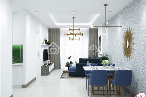 Bán lỗ căn hộ Lavita Garden, giá 1.65 tỷ, liên hệ trực tiếp chủ nhà cam kết rẻ hơn thị trường