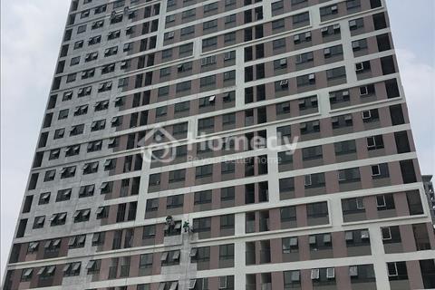 Bán dự án nhà ở xã hội Bộ Công an, 43 Phạm Văn Đồng