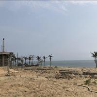 View biển Bảo Ninh, view sông Nhật Lệ vị trí cuối sông đầu biển vô cùng đẹp thuộc quần thể Sun Spa