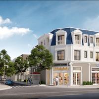 Giảm 7% khi mua Shophouse tại Dragon Hill City tại Hạ Long