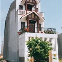 Bán nhà 2 tầng tiêu chuẩn bền và đẹp ngay trung tâm thành phố Huế