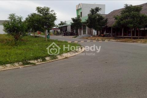 Cần bán lô đất đường Bến Lội, Tân Tạo, Bình Tân, gần chợ Mỹ Nga, 1,6 tỷ/72m2