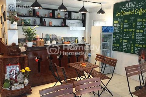 Sang mặt bằng kinh doanh tại Quận Bình Thạnh, Hồ Chí Minh, 13m2, giá 35 triệu