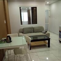 Căn hộ dịch vụ 1 phòng ngủ full nội thất Tân Bình gần Bình Thạnh, Phú Nhuận