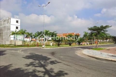 Chỉ 690 triệu/nền sở hữu ngay lô đất của Sunshine Đà Nẵng City giai đoạn 1, bao sổ