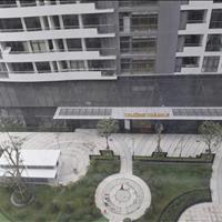 Gia đình ra nước ngoài định cư nên cần bán căn hộ Tràng An Complex, khu dân cư văn minh