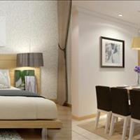 An cư tại căn hộ 5 sao chỉ 1,3 tỷ chiết khấu 8% ngay Sơn Trà