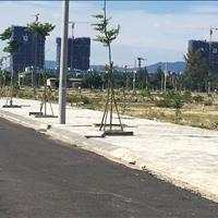 Bán nhanh lô đất đường 5,5m thuộc dự án Ngọc Dương Riverside giai đoạn 1