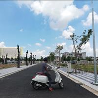 Cần bán đất trong dự án Thanh Sơn C giá chỉ 1,122 tỷ