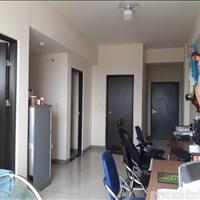 Chúng tôi định cư nước ngoài cần bán căn hộ The First Home 2 phòng ngủ, 2 wc
