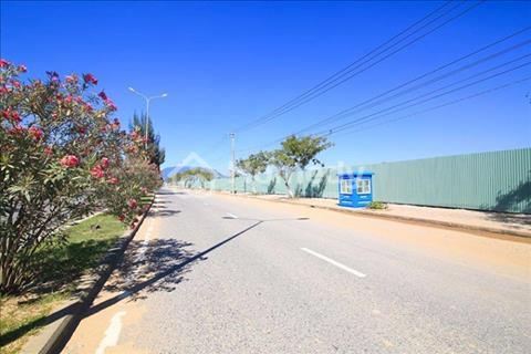 Còn 2 suất ngoại giao dự án Sunshine City Đà Nẵng, lô góc, đối diện công viên chỉ 680tr