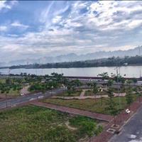 Bán đất nền ven sông Đáy trung tâm thành phố Phủ Lý- Hà Nam giá 8 triệu/m2, 620 triệu/lô