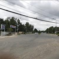 Mở bán dự án Hắc Dịch, Tóc Tiên, Tân Thành với diện tích lớn, sổ hồng riêng