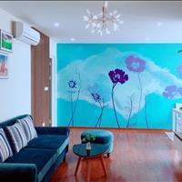 Bán căn hộ 73m2 tòa CT4 chung cư Booyoung Mỗ Lao Hà Đông, chiết khấu 8,4%