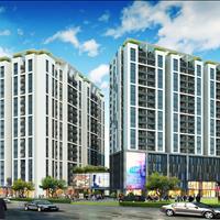 Chung cư liền kề Aeon Mall nhận nhà ở ngay chỉ với 900 triệu, chiết khấu ngay 50 triệu