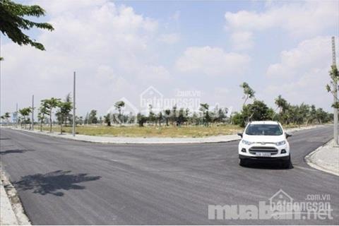Sở hữu đất nền Nam Đà Nẵng mang ba giá trị an cư, đầu tư và kinh doanh chỉ từ 250tr trả trước