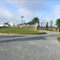 Dự án biệt thự nghỉ dưỡng Bảo Ninh Sunrise, chiết khấu 8%, BIDV hỗ trợ vay vốn