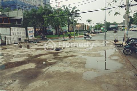 Thanh lý gấp 206 m2 mặt tiền Nguyễn Thị Tú, Bình Hưng Hòa ngang 10m giá 3.6 tỷ vuông vức