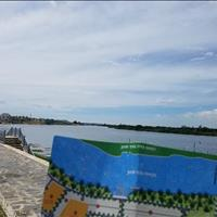 Đất nền Hội An Mansion, ra biển An Bàng 500m, ven sông Trà Quế, vị trí đắt giá, có sổ