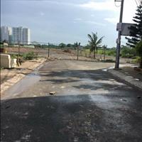 Đất khu dân cư Tây Lân, phường Bình Trị Đông A, quận Bình Tân